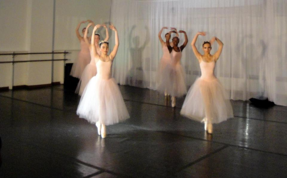 Gallery/LIBalletTheNutcracker2011.jpg