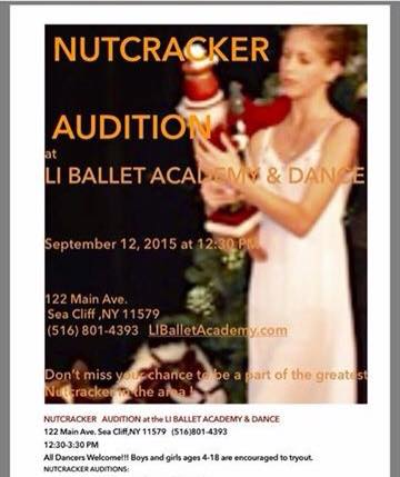 Gallery/NUTCRACKERAUDITIONS.jpg